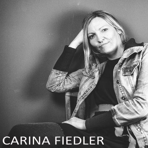 Carina Fiedler