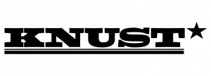 knust_logio